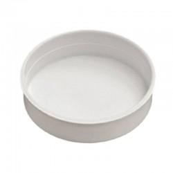 Tapa Serie Nueva de 65 mm. c/ Blanco
