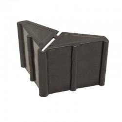 Esquinera de Protección de 3 lados 40 x 30