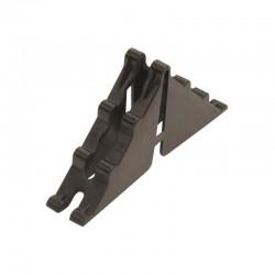 Esquinera de Protección Serie ASK 14 X 14