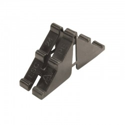 Esquinera de Protección Serie ESC 24 X 24