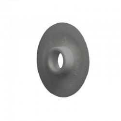Remache Técnico 3 mm. Negro