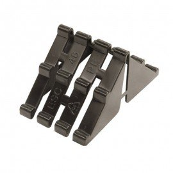 Esquinera de Protección Serie ESC 48 X 48