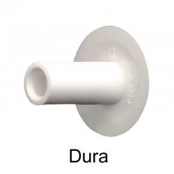 Remache Técnico 30 mm Blanco