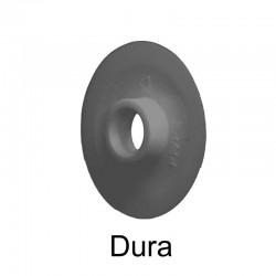 Remache Técnico 4,5 mm Negro