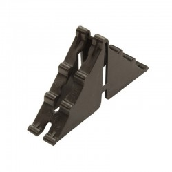 Esquinera de Protección Serie ASK 18 X 18