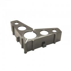 Esquinera Protección Serie ESM 100 x 100