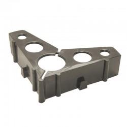 Esquinera Protección Serie ESM 150 x 150