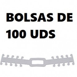 SO-180-BL-100