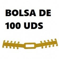 SO-180-AM-100