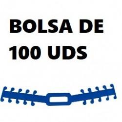 SO-180-AZ-100