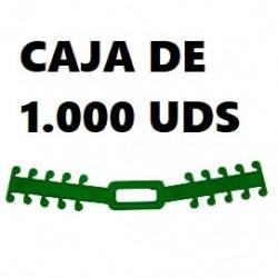 SO-180-VE-1000
