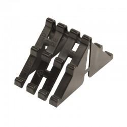 Esquinera de Protección Serie ESC 40 X 40