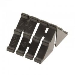 Esquinera de Protección Serie ESC 60 X 60