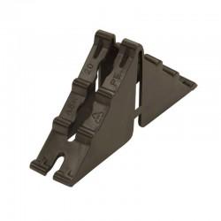 Esquinera de Protección Serie ASK 20 X 20