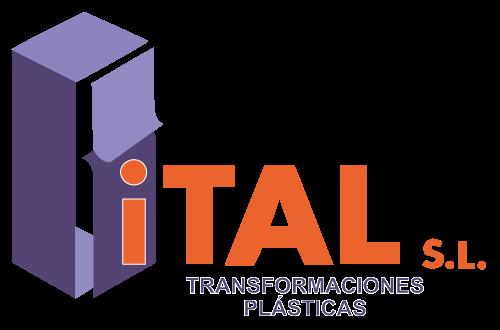 TRANSFORMACIONES PLÁSTICAS ITAL